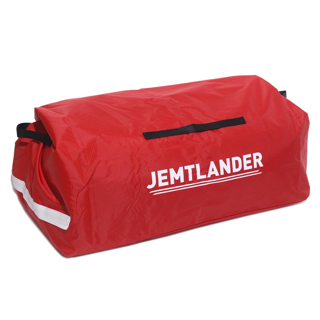 Väska J17 150L – Jemtlander